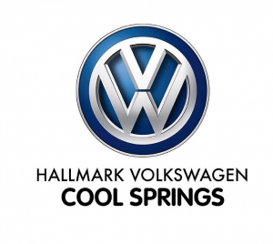 Hallmark Volkswagen at Cool Springs