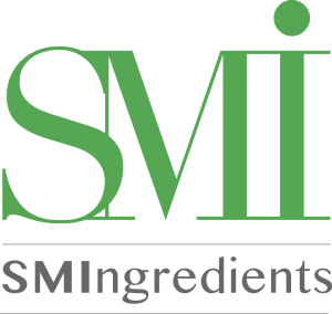 smingredients