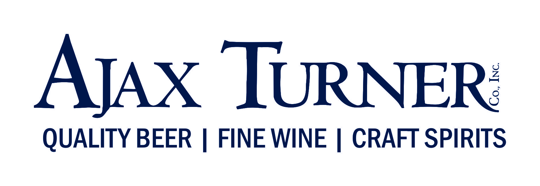 Ajax Turner Co. Inc.